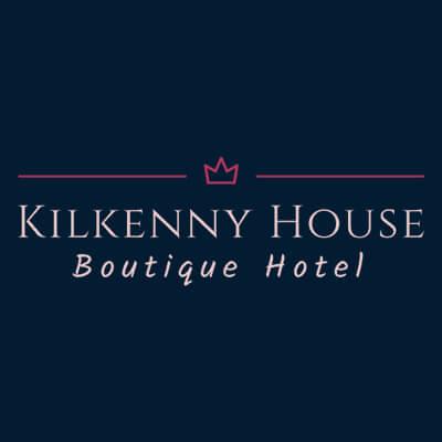 kilkenny-house