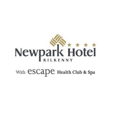 newpark-hotel-kilkenny